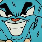 Avatar de Ant2oga