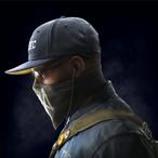 L'avatar di Sir-JackSparrow