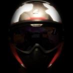 Avatar de CybraxPunker