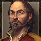 rob_rofl's Avatar