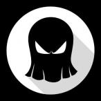 Deathwhen's Avatar