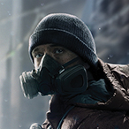 L'avatar di Deimah