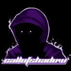 Avatar de Shadowmaster494