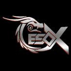 ESOX-Alarin's Avatar