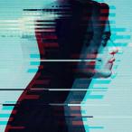 Avatar de Elias-C