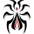 ArachnidiaC's Avatar