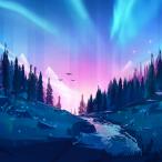 Avatar von Erik05Master_Tv