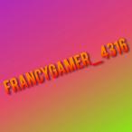 L'avatar di Francygamer4316