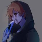 L'avatar di Trimoty
