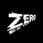 Avatar von Ex_Tazzy.zero