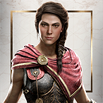 L'avatar di The_Phoenix82