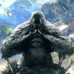 L'avatar di WBK_gecko