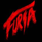 furiafatalgamer's Avatar
