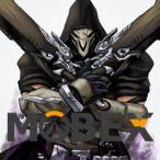 mobekpx's Avatar