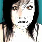 Avatar de ZarkoO.fr