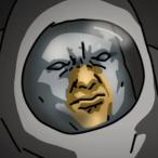 DeinzeGreiner's Avatar