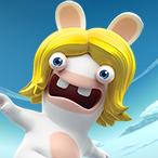 L'avatar di stranocaso