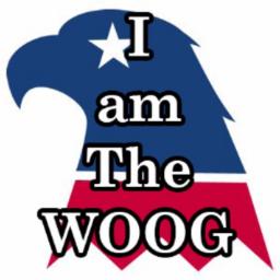 Woog_TX