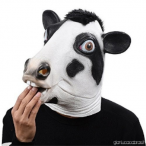 L'avatar di Dspeeds.99