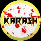 Avatar de Karash77