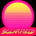 Avatar de Solar_Field