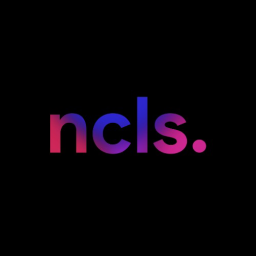 Slash_ncls