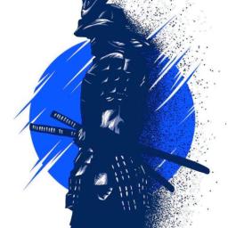 Geralt.Rivia