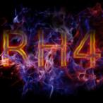 L'avatar di R.H.4.