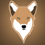 Avatar de Coyote.ExU