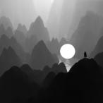 Avatar de REZS_Nuit