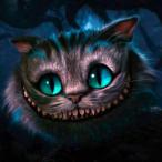 Cheshir227's Avatar