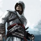 alp081 avatar