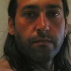 L'avatar di preda.il.thor