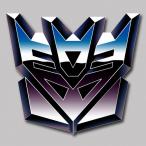 Avatar de Victor4815