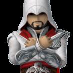 L'avatar di NEED577