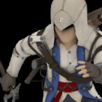SilverHer0's Avatar