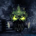 Avatar von Die_Cobra259