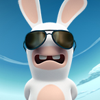 dProUp's Avatar