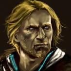 L'avatar di DaniloKenway