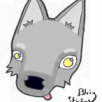 Avatar de Bleiz_Stirling