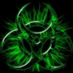 Nova6-__-'s Avatar