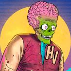 Avatar de HombrecilloV