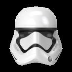 St34lthTrooper's Avatar