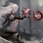 SilentTakeo's Avatar
