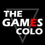 TheGamesColo's Avatar