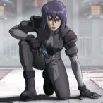 Lady_Kusanagi's Avatar