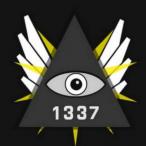 MrPandar1337's Avatar