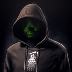 L'avatar di Kevinilboudo9