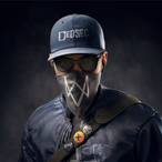L'avatar di Nersofficial