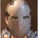 Craig1405's Avatar